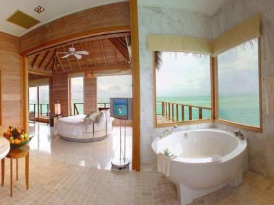 maldivas__7_.jpg