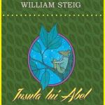 William Steig – Insula lui Abel