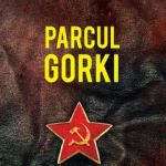 Martin Cruz Smith – Parcul Gorki