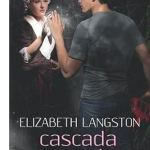 Elizabeth Langston – Cascada şoaptelor