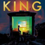 Stephen King – Institutul