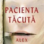 Alex Michaelides – Pacienta tacuta