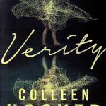 Colleen Hoover – Verity