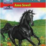 Anna Sewell – Black Beauty