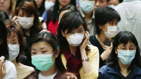 Wabah-Penyakit-Yang-Lebih-Ganas-Dari-Virus-Corona