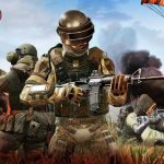 Game FPS Terbaik Di HP Android