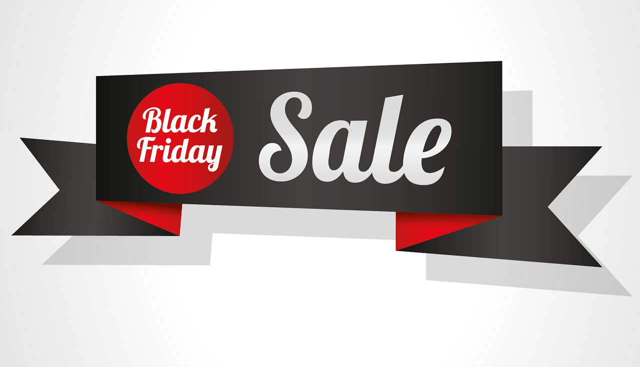 Black Friday and Cyber Monday 2020 deals
