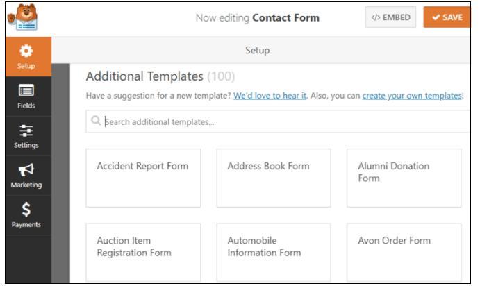 WPForms-Form-Templates-Pack