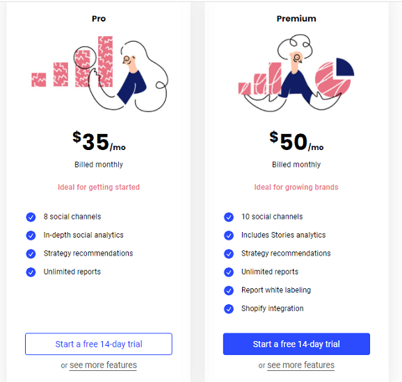 Buffer-Analyze-Pricing-and-Plans