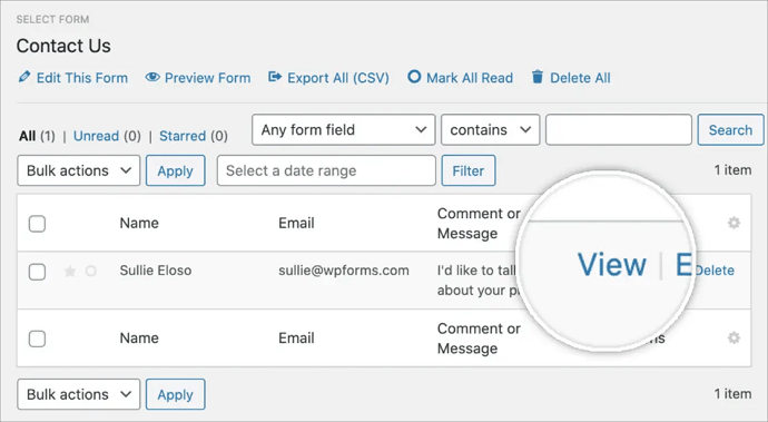 View-sources-of-Form-Conversions-using-WPForms