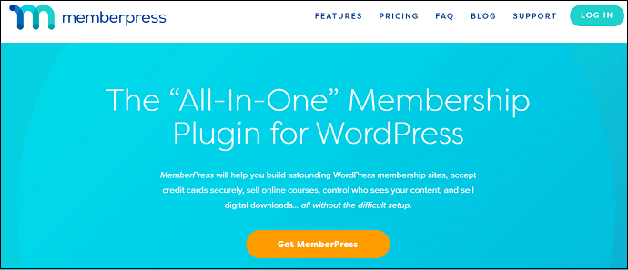 MemberPress-Official-Website-Page-Best-Membership-plugin-for-WordPress