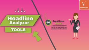 best free headline analyzer tools
