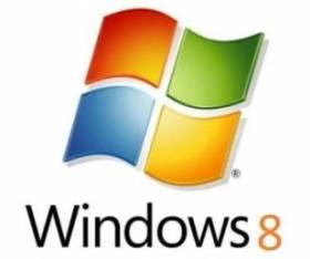 El nuevo Windows 8 será igual de costoso que 7