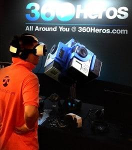 360Heros