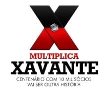 Campanha de Sócios Grêmio Esportivo Brasil 2011