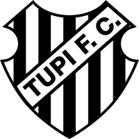 tupi_mg