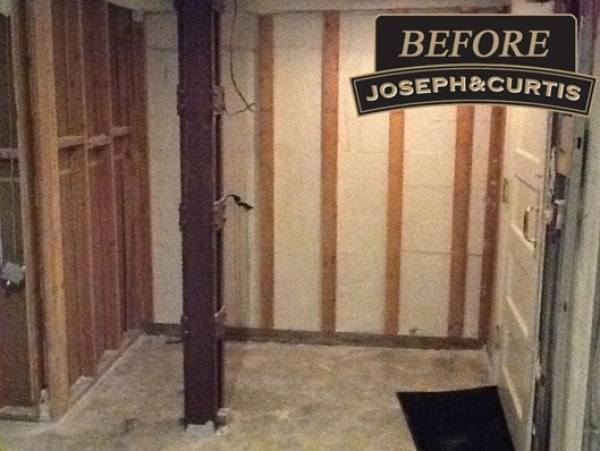 Joseph-and-Curtis-Wine-Cellars-Before