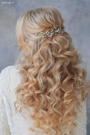 february 2018 blonde hairstyles