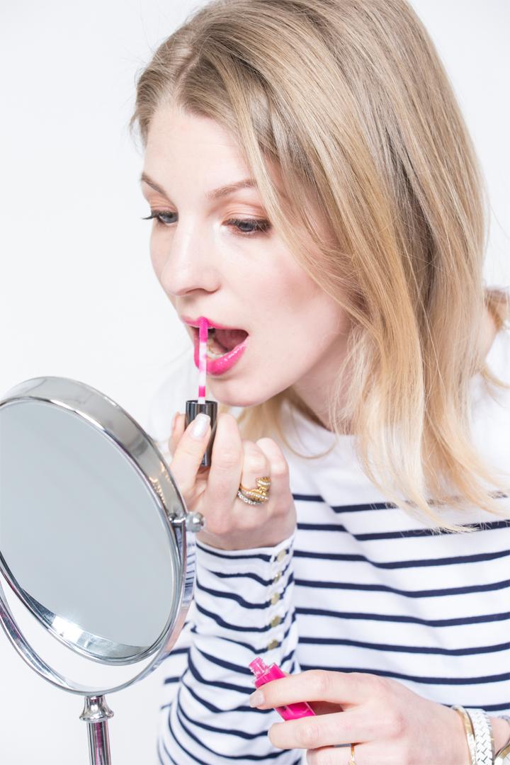 Beauty Produkte Test   Beauty