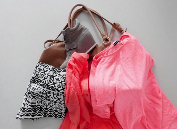 Shoplog-Primark-en-Dolcis