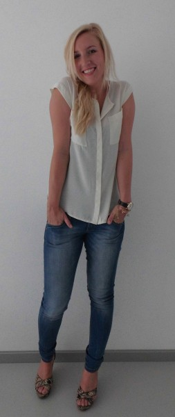 OOTD-Plain-and-simple-white1