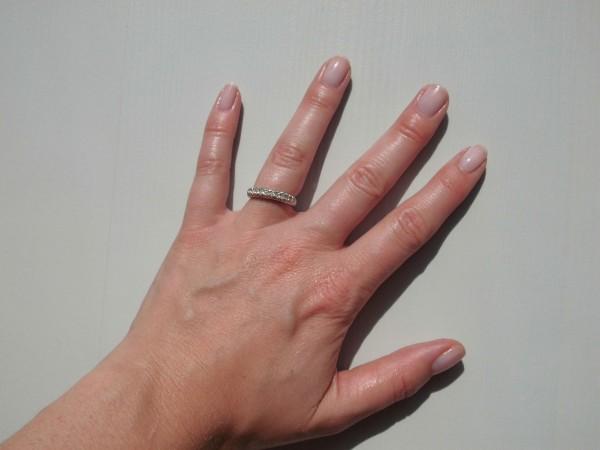 sterke-nagels-1