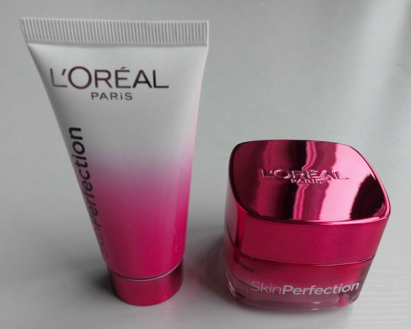 L'Oreal-Skin-Perfection-8