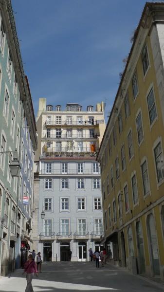 Lissabon-24