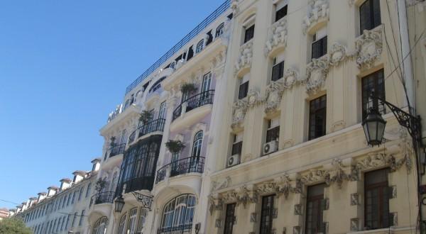 Lissabon-7
