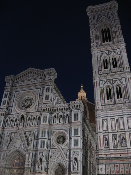 Reisverslag-Italie-Florence-Toscane-Rome-5