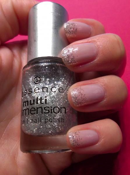 Zilveren-glitter-ombre-nagels-4