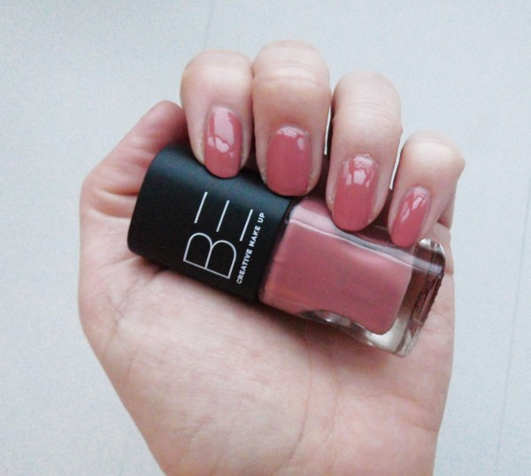 BE-Creative-nagellak-003-smoothie-2