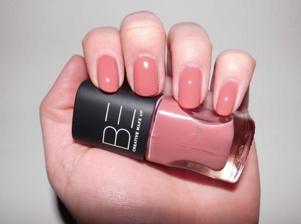 BE-Creative-nagellak-003-smoothie-3