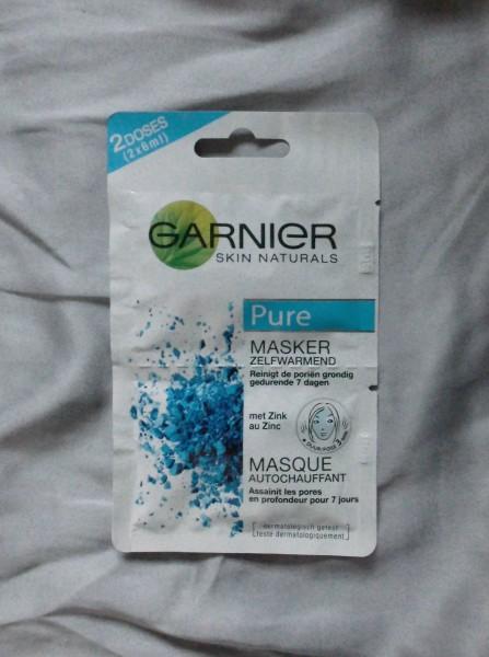 Garnier-Pure-zelfwarmend-masker-5