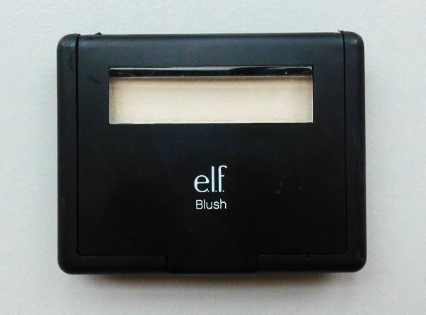 elf-e.l.f.-gotta-glow-blush-highlighter-3