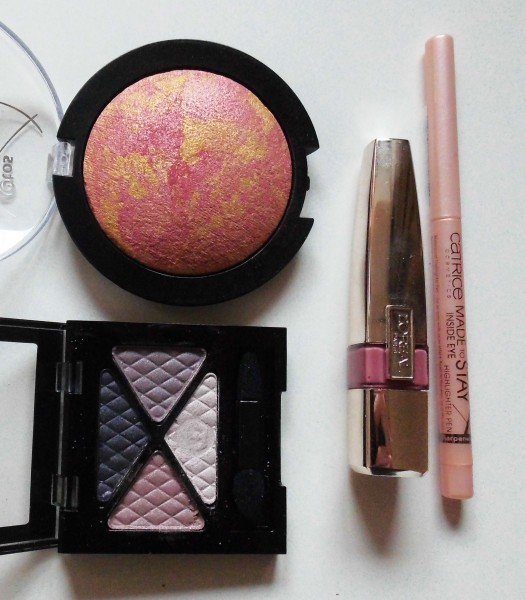 EOTD-Rimmel-glam-eyes-quad-003-smokey-purple-9