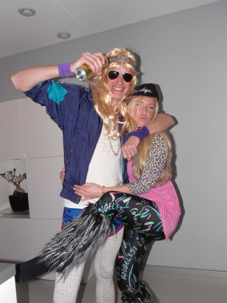 ootd-outfit-matjesdisco-2013-1