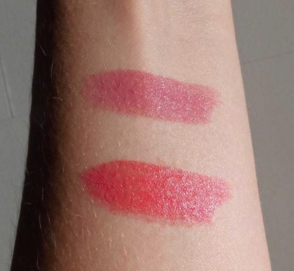 Essence-lipstick-lippenstift-01-coral-calling-07-natural-beauty-3