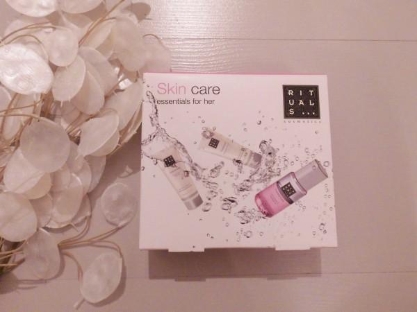 Rituals-skin-care-kit-1