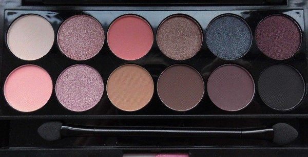 Sleek-oh-so-special-palette-4