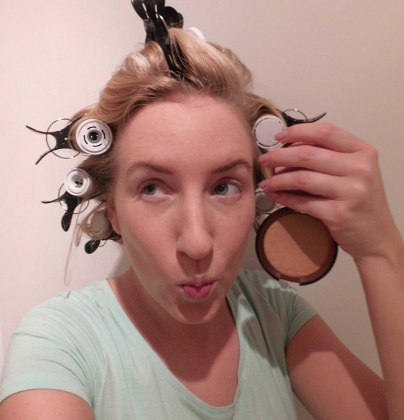 makeup-look-en-outfit-date-ontstoken-oog-7