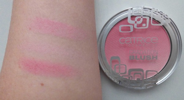 Catrice-Limited-Edition-Creme-fresh-Gradation-Blush-Waterloo-Sunshine-1