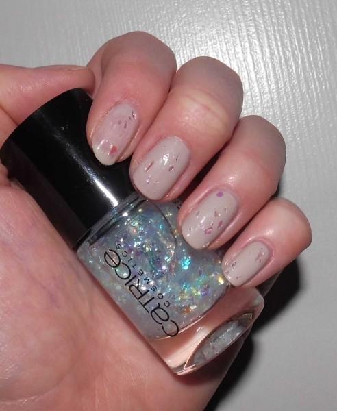Catrice-nagellak-glitterazzi-1