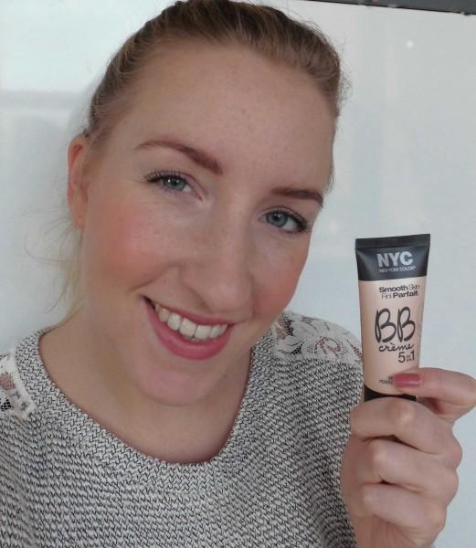 Mega-budget-BB-Cream-creme-review-NYC-6