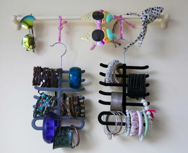 DIY-sieraden-opberger-en-tips-armbanden-en-zonnebrillen-1