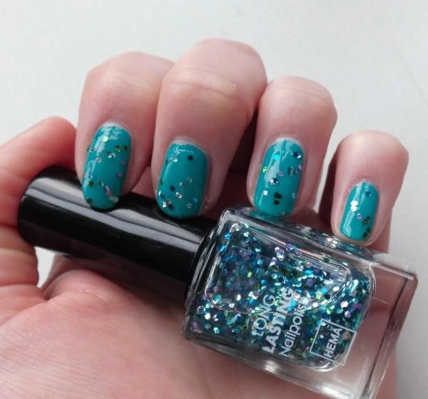 Hema-nagellak-ocean-emerald-ocean-glitter-en-chalky-eyeshader-5