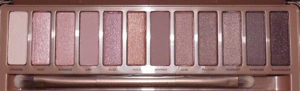 Urban-Decay-Naked-3-palette-review-5