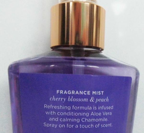 Victoria's-secret-Love-Spell-Fragrance-Mist-bodysplash-bij-etos-3