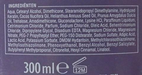 andrelon-keratine-repair-cremespoeling-1