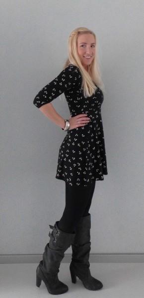 ootd-outfit-of-the-day-dress-primark-jurkje-laarzen-boots-zara-2